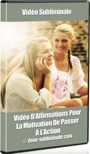 07GV-Motivation-Action-250