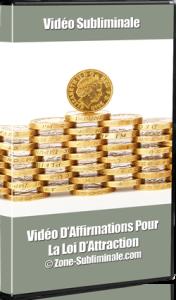 01GV-Loi-Attraction-250